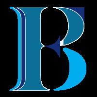 pfb-logo