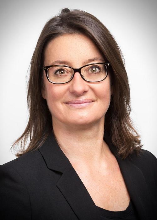 Talents PFB avocats Sophie-Prats